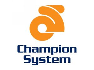 Champion-system_Logopeque