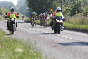 VCN Road Race 07/07/13